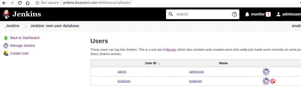 Create-user-Jenkins-own-user-database